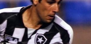 Herrera e equipe confiantes para o amistoso