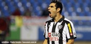 Herrera comemora mais um