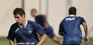 Herrera se prepara para enfrentar Ceará