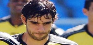 Herrera treina coletivo em Porto Feliz